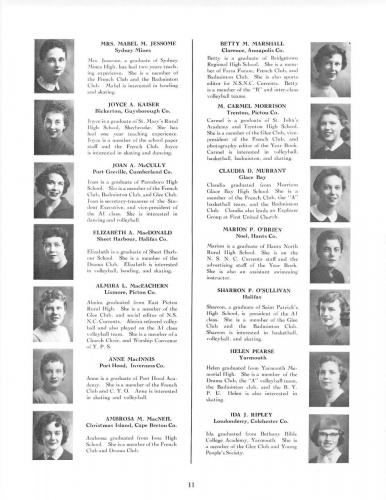 nstc-1957-yearbook-012