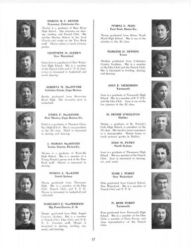 nstc-1957-yearbook-018