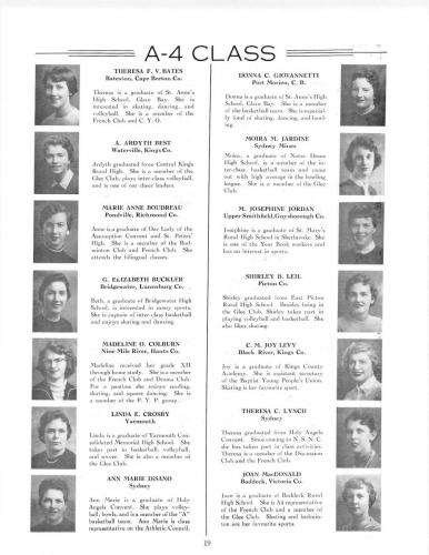 nstc-1957-yearbook-020