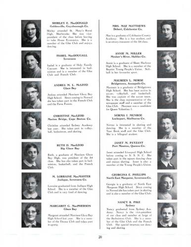 nstc-1957-yearbook-021