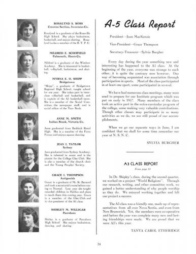nstc-1957-yearbook-025