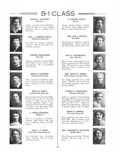 nstc-1957-yearbook-029
