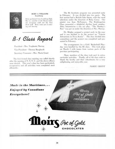 nstc-1957-yearbook-031