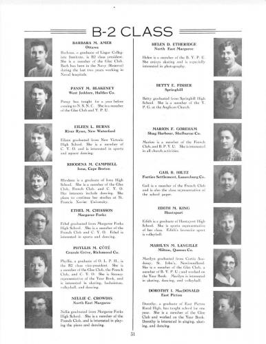nstc-1957-yearbook-032