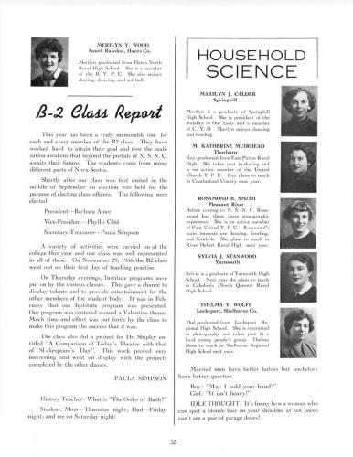 nstc-1957-yearbook-034