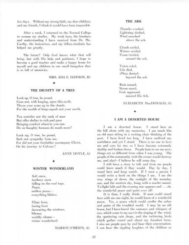 nstc-1957-yearbook-038
