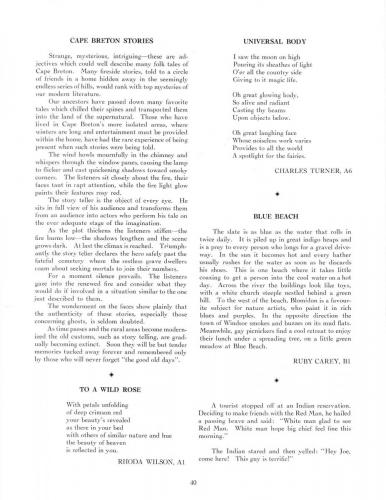 nstc-1957-yearbook-041