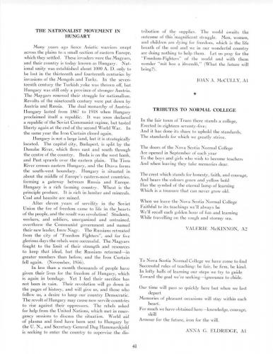 nstc-1957-yearbook-042