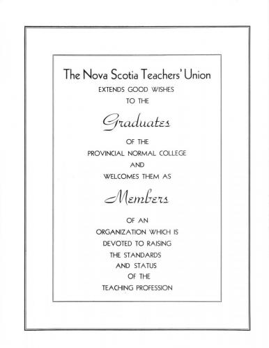 nstc-1957-yearbook-043
