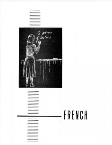 nstc-1957-yearbook-044