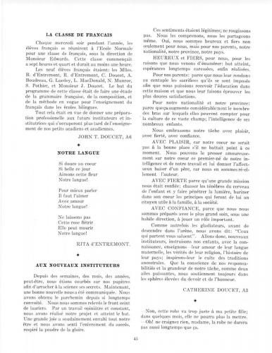 nstc-1957-yearbook-046