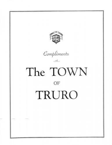 nstc-1957-yearbook-047