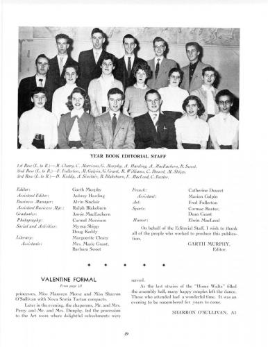 nstc-1957-yearbook-050