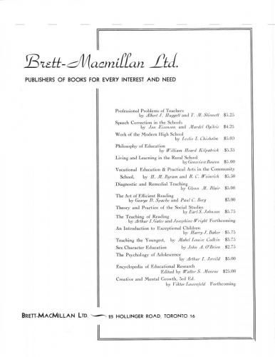 nstc-1957-yearbook-061