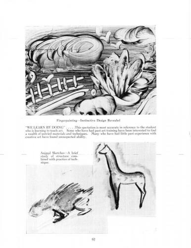 nstc-1957-yearbook-063