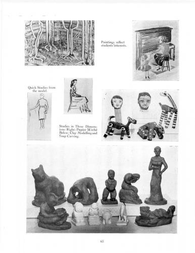 nstc-1957-yearbook-064