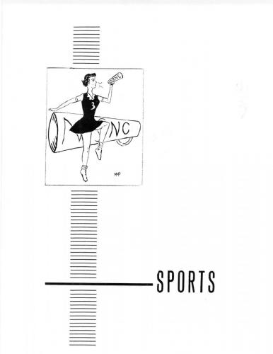 nstc-1957-yearbook-066