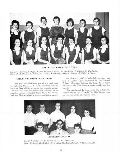 nstc-1957-yearbook-067