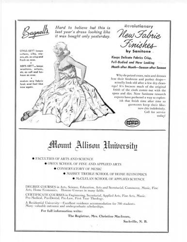 nstc-1957-yearbook-074