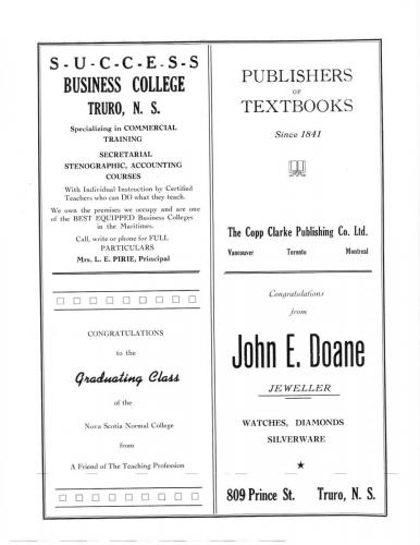 nstc-1957-yearbook-075