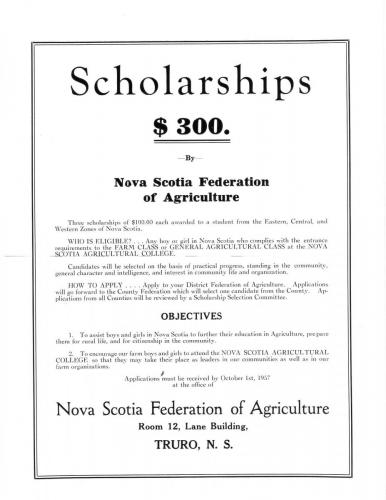 nstc-1957-yearbook-077