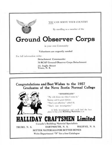 nstc-1957-yearbook-079
