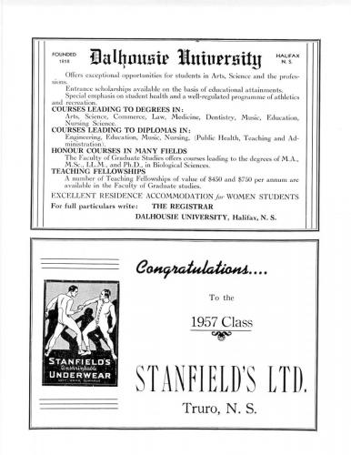 nstc-1957-yearbook-080