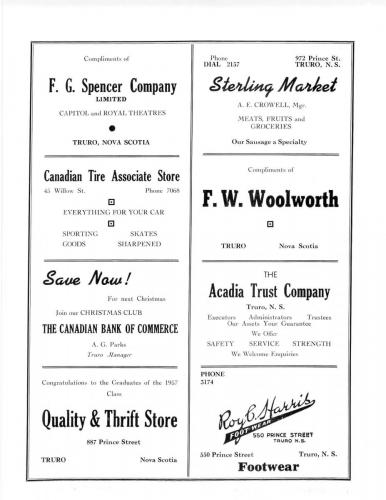 nstc-1957-yearbook-082