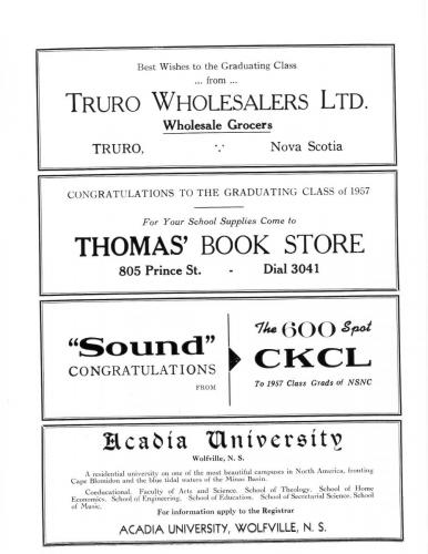 nstc-1957-yearbook-083