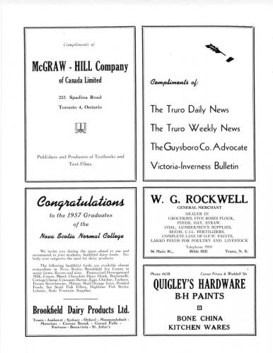 nstc-1957-yearbook-092