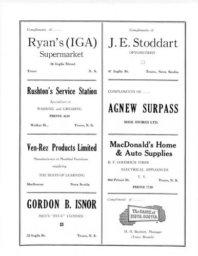nstc-1957-yearbook-094