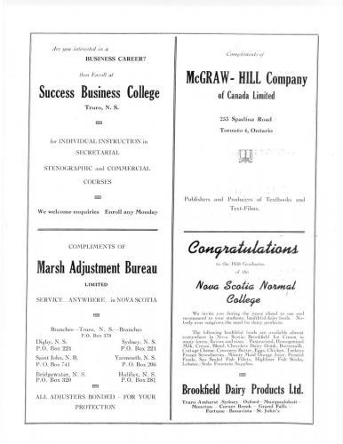 tc1958B 27-42