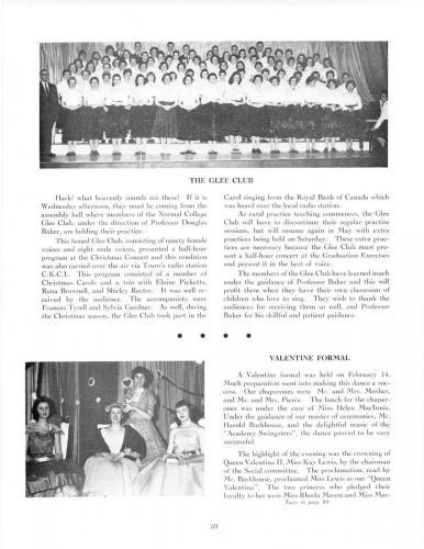 tc1958B 3-42