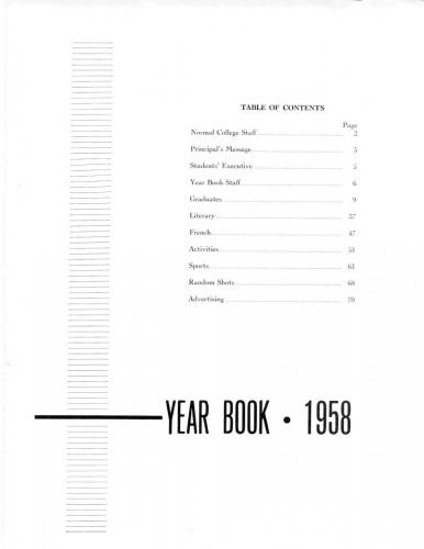 tc1958 1-56