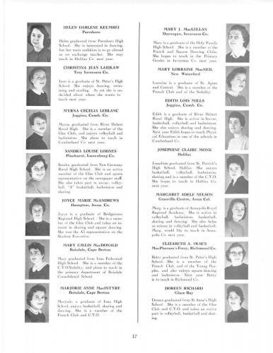 tc1958 17-56