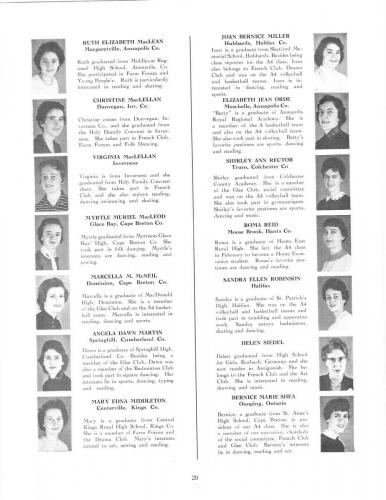 tc1958 20-56