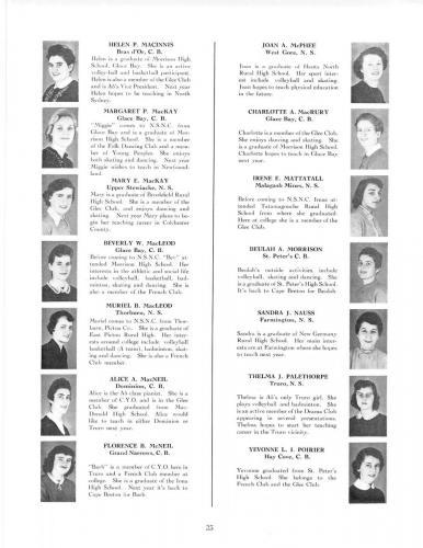 tc1958 23-56