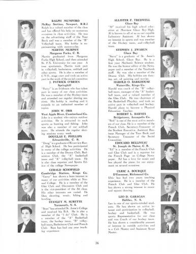 tc1958 26-56