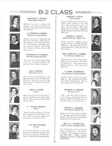 tc1958 31-56