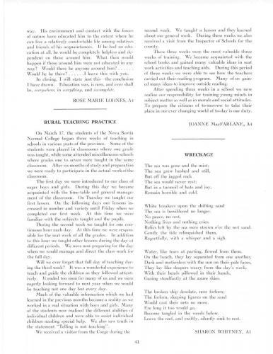 tc1958 41-56