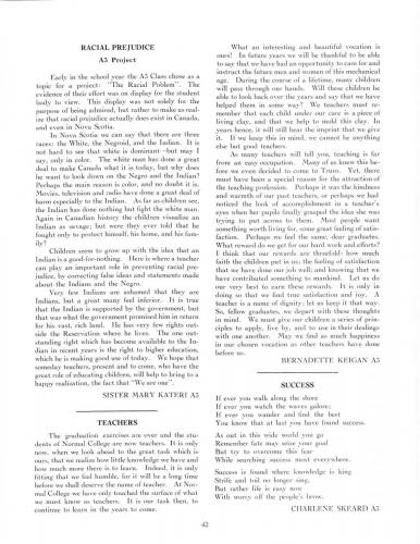 tc1958 42-56