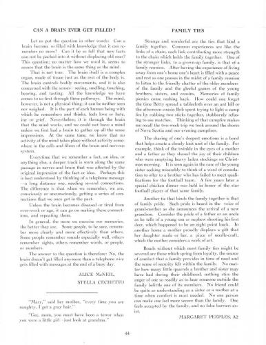 tc1958 44-56