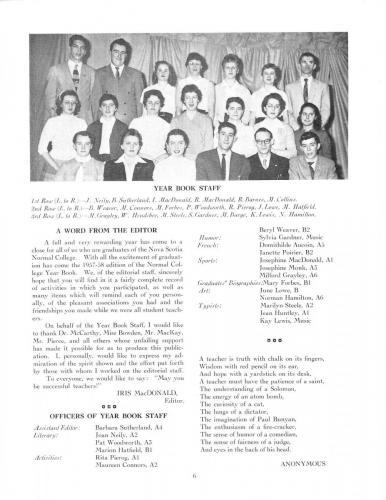 tc1958 6-56