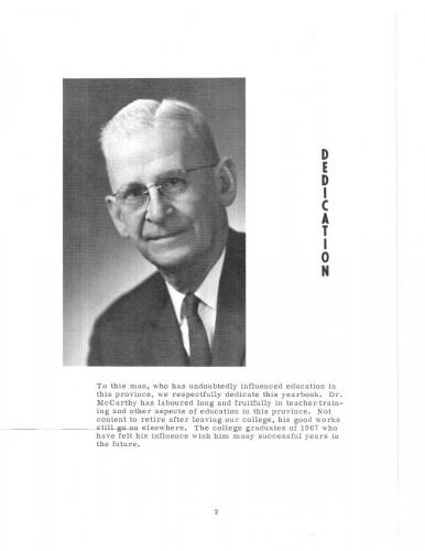 nstc-1967-yearbook-003