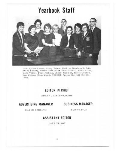 nstc-1967-yearbook-006
