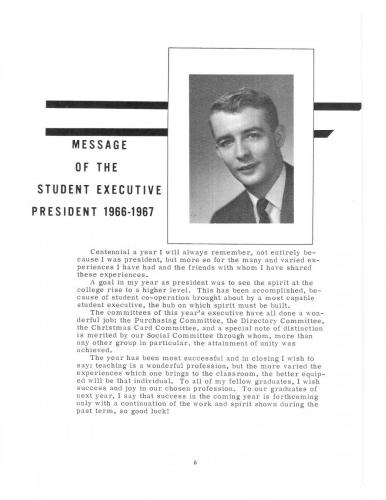 nstc-1967-yearbook-007
