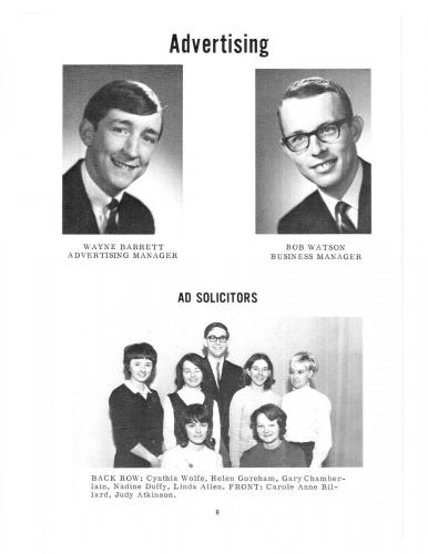 nstc-1967-yearbook-009