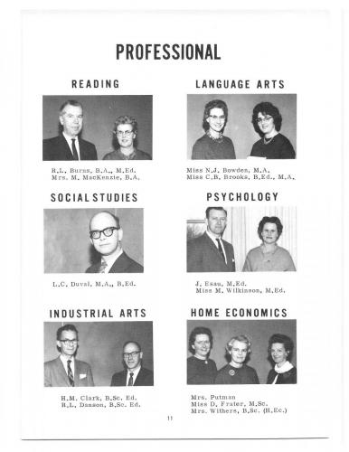 nstc-1967-yearbook-012