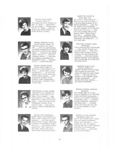 nstc-1967-yearbook-017