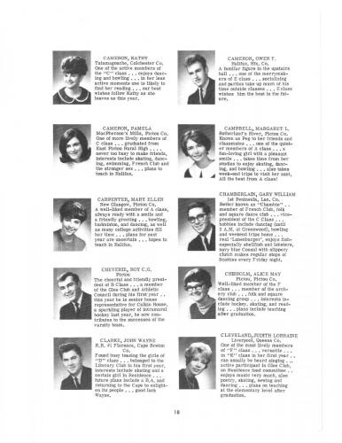 nstc-1967-yearbook-019
